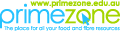 primezone